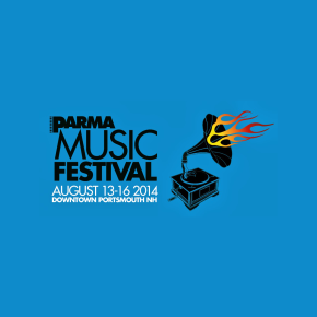 PARMA Music Festival