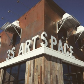 5 Things You Didn't Know About 3SArtspace