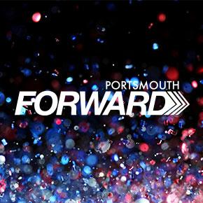 Portsmouth Fireworks on July3rd!