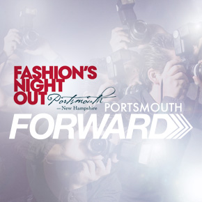 #FNOPortsmouth 2015