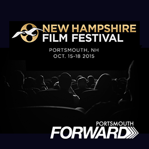 New Hampshire FilmFestival