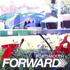 Prescott Park Arts Festival2016